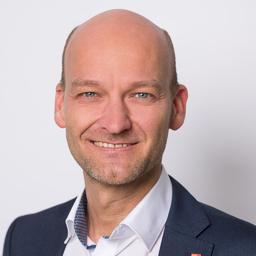 Matthias Pusch