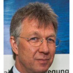 Werner Granofszky - IWG Consulting & Sales Representative e.U. - Wien