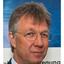 Werner Granofszky - Wien