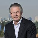 Jörg Gebauer - Frankfurt/Main