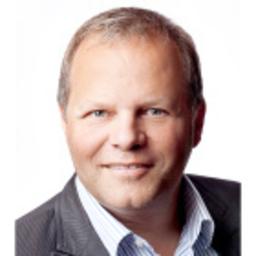 Michael Quack - Quack Unternehmensberatung - Köln