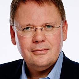 Martin Sacht's profile picture