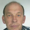 Dietmar Schneider - Bergisch Gladbach/Frankenforst