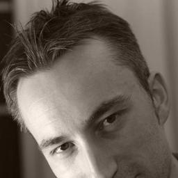 Simon Bohnenblust's profile picture