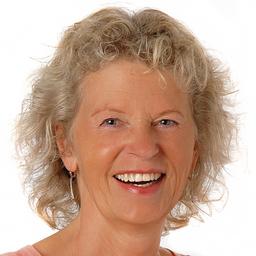 Sonja Welzel - Gewinnen Sie Kunden mit Google-AdWords, XING, Facebook und Twitter - Penzberg