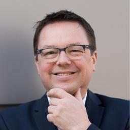 Andreas Sonnleitner