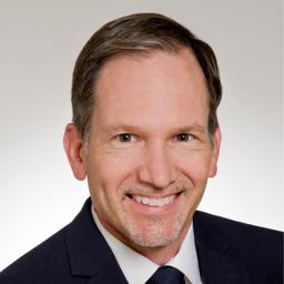 Mag. Peter Schaden