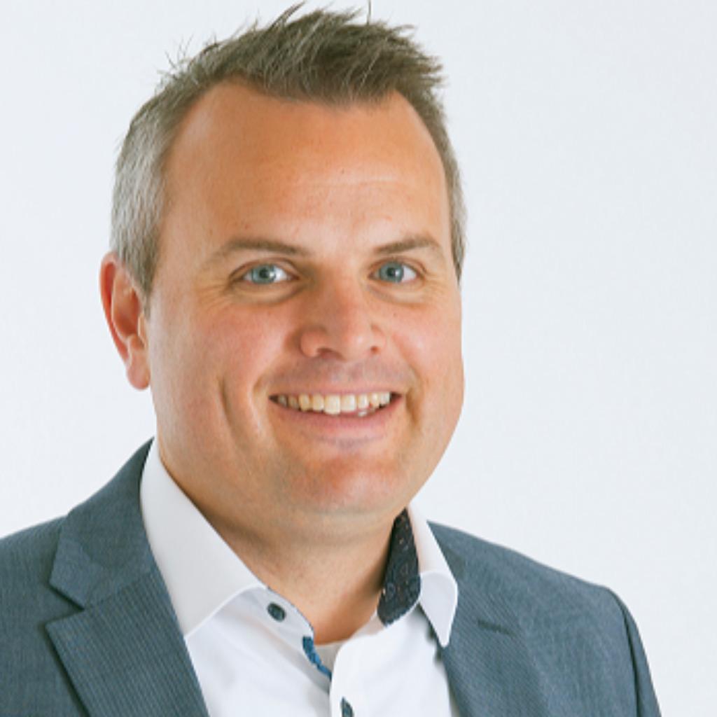 Alexander Heinzl's profile picture