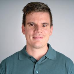 Sebastian Bauer's profile picture