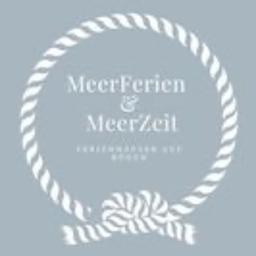 Silvia Franke - MeerFerien - Mellnitz