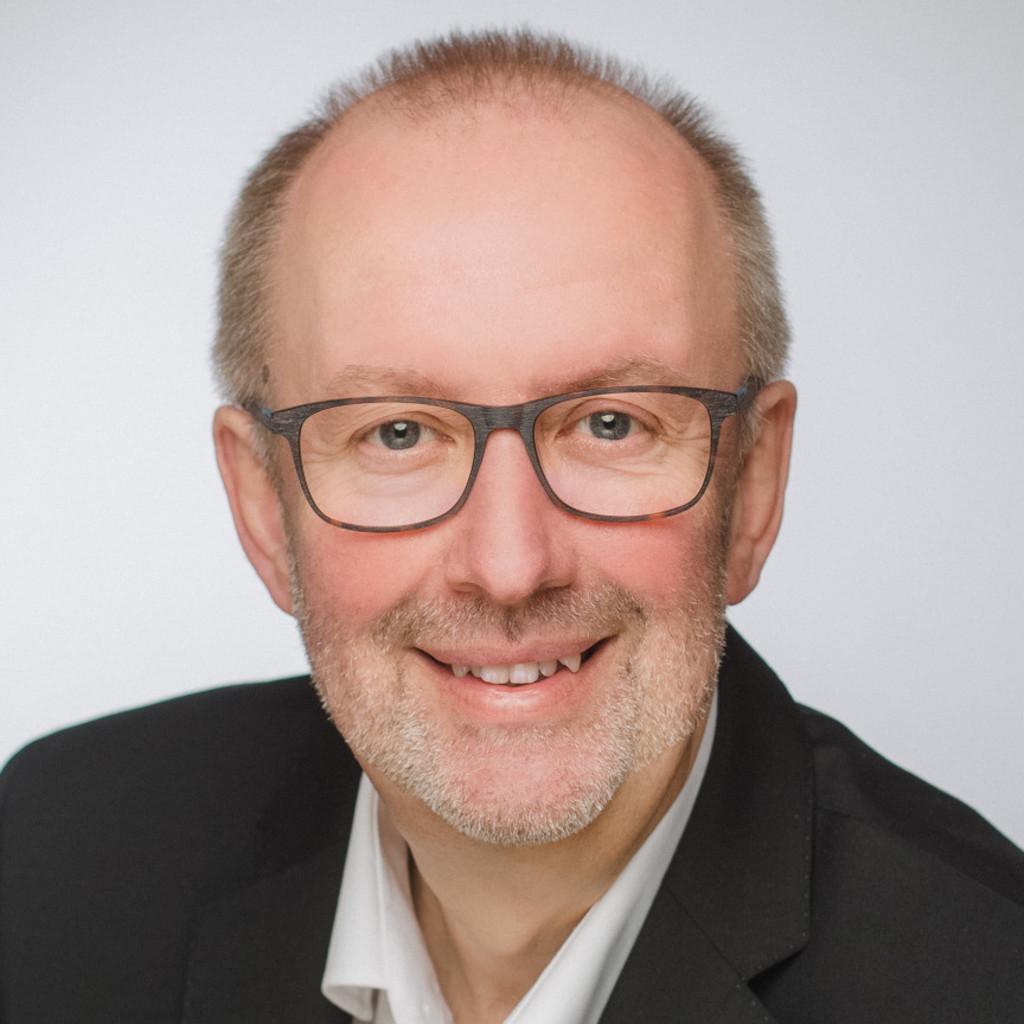 Jörg Jung