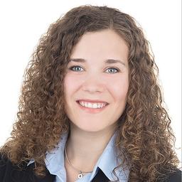 Christina Sawatzki - BENEO GmbH (Südzucker Group) - Mannheim