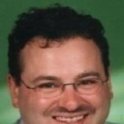 Mario Bost's profile picture