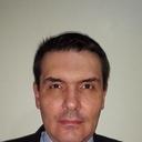 Paulo De Vasconcelos Fernandes - Caracas