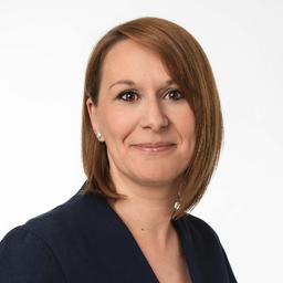 Daniela Seidel - Vogel Communications Group GmbH & Co. KG - Würzburg