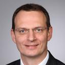 Jochen Meyer - Düsseldorf