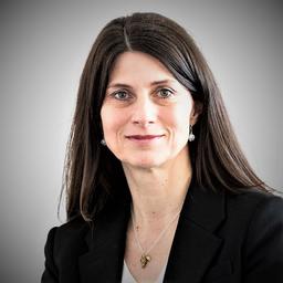Ilka Baum's profile picture