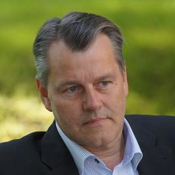 Markus Burgdorf's profile picture
