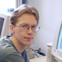David Walpitscheker