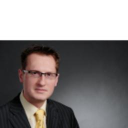 Daniel Blaschko's profile picture