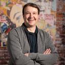 Ralph Geiger - Ratingen