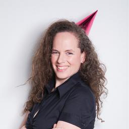 Simone Leithe - Simone Leithe - Deine Eventagentin (vormals: SL.Events) - Neuss