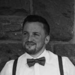 Heiko Bruder's profile picture