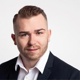 Roland Dressler's profile picture