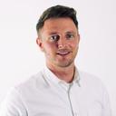 Stefan Kremer - Neuses/Kronach