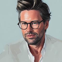 Phil Loewen - SAP - Zürich