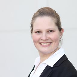 Henrike Michels - Sabrina Reitz Consulting - Mainz