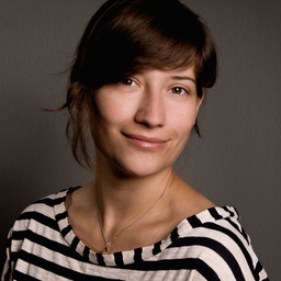 Daniela Schwabel - NICOLE WEBER communications GmbH - Hamburg