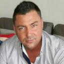 Adrian Perez - Duesseldorf