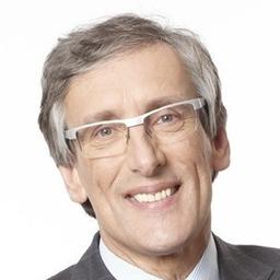 Rob Klaarenbeek - Bruidmedia BV - Amersfoort