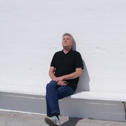 Stephan-Andrés Heuschen