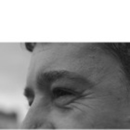 Roberto Herrero - Delineante Proyectista Freelance - Madrid