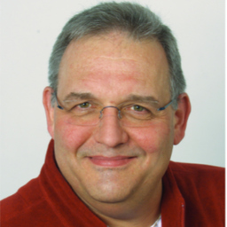 Markus Moranz