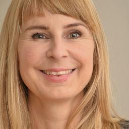 Eva Hampl-Cordes's profile picture