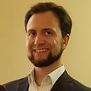 Simon Ziegler - Freiburg