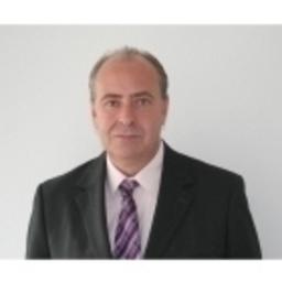 Oliver Krahe's profile picture