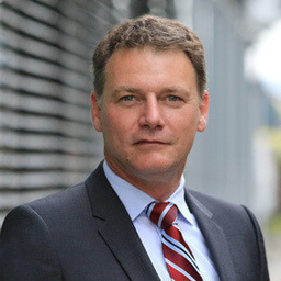 Michael Singer - ERNI Electronics GmbH - Adelberg