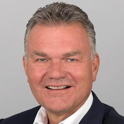 Dr. Ulrich Piepel's profile picture