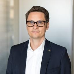 Michael Bauer - Greentube Internet Entertainment Solutions GmbH - Wien