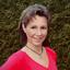 Sandra Schnur - Breuberg