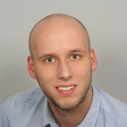 Maik Basdorf's profile picture