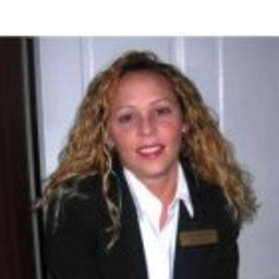 TINA HYMEL - Millet-Guidry Funeral Home - LaPlace