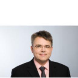 Rainer Köllgen - Rainer Köllgen - Köln