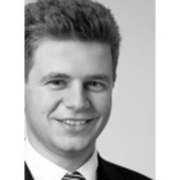 Björn Reinhard - Schlütersche Marketing Services Karlsruhe GmbH - Karlsruhe