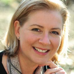 Simone Dappert's profile picture