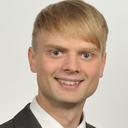 Felix Lange - Braunschweig